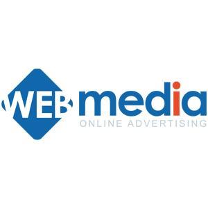 WMADV WEBMEDIA