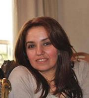Mona AbdelHady