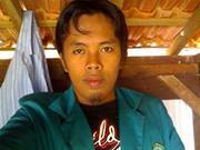 M Mukhlasul Kh