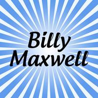 billymaxwell00