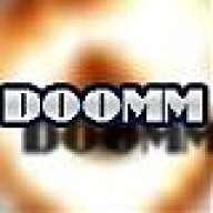 Doomm