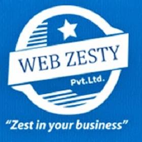 WebZestyPvtLtd