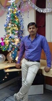 VijayReddy