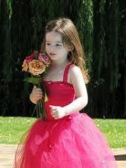 Airiana Ashly