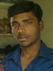 balajikomathi