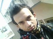 paras bhanot