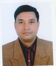 Shahidul77