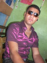 ramjanulhaque