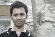 Pantho Bihosh