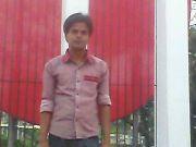 Borhan Uddin