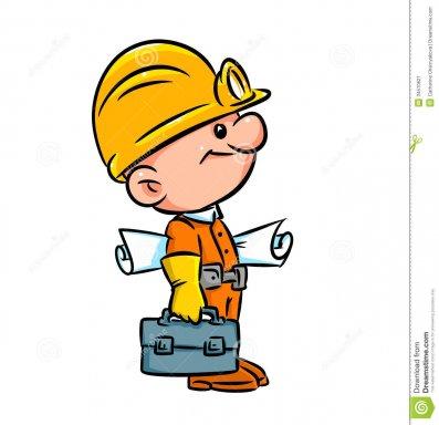 Constructor Decasa