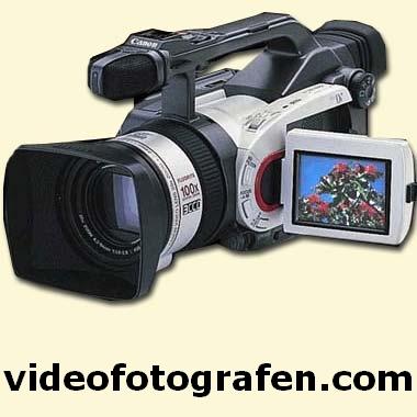 videofotografen