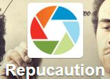 Repucaution