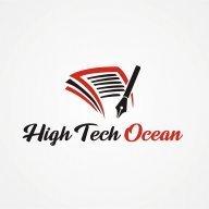 HighTechOcean
