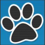 Paw Pet Directory