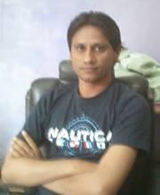 Nand Lal