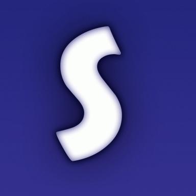 skible