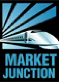 marketjunction
