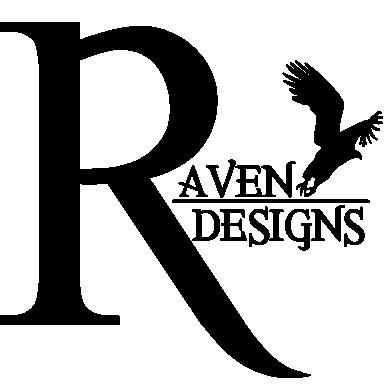 RavenDesigns