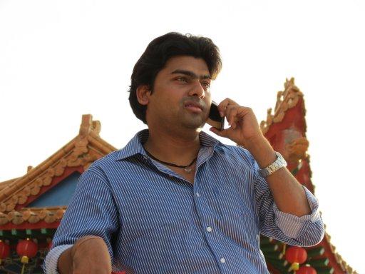 Vivek_singh13