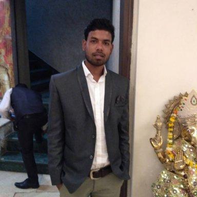 Sandeepkumar06