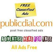 Free classified dating
