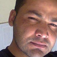 Rashad Iqbal Latif