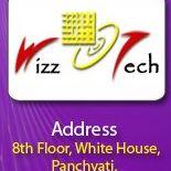 wizz o tech