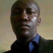John Onwuegbu