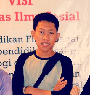 Muhammad Afdal Rahman