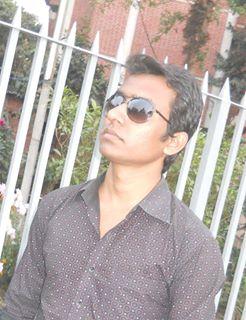 Fayajur Rahman