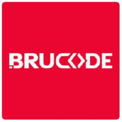 Brucode