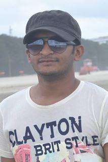 MD. RAFIQ ULLAH
