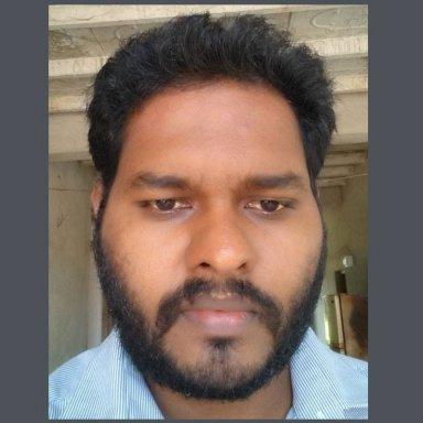 rahaventhan