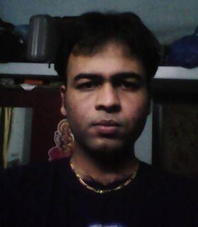 Prahlad Yeri