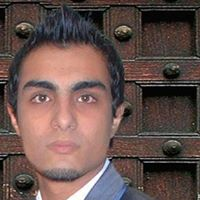 jawad hanif858