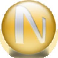 Nick252