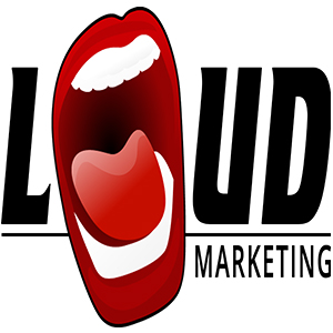 LoudMarketing