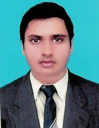 khalilashraf