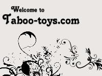 taboo-toys.com