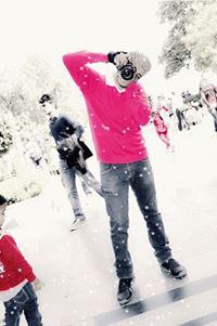 Harjeet Singh
