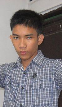 irfansyah