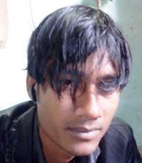 ruhul4