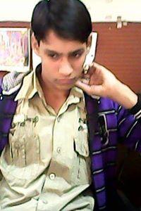 sitaram2014