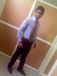 Sanjay Bagdi
