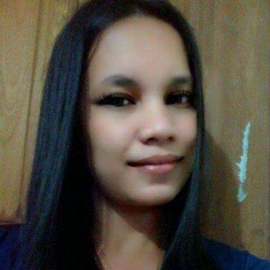 Andrea Catalina P. Zarate