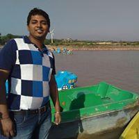 AbhishekJain018