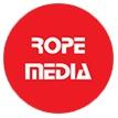 Rope Media
