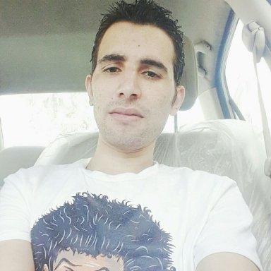 haytham ali