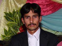 khadamali